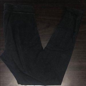 Full length PINK leggings